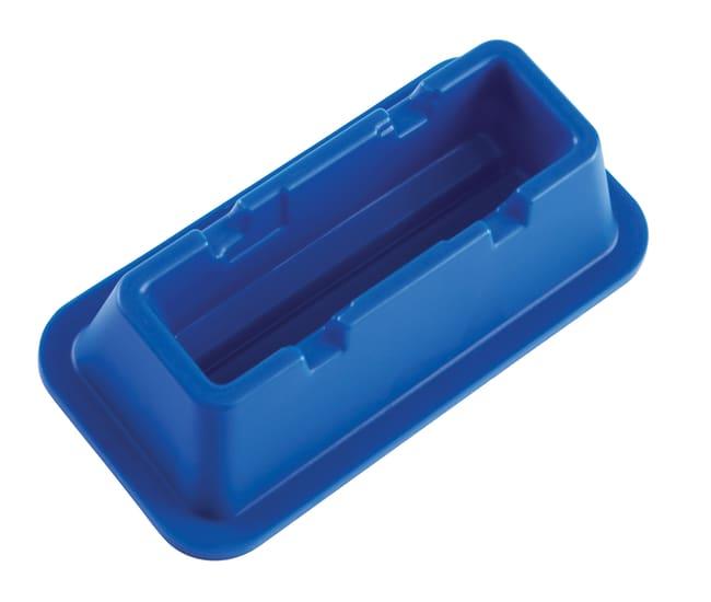 Fisherbrand™Fisherbrand™ Flüssigkeits-Reservoir Chiller Volume (Metric): 50/55 mL, Color: Blue Produkte