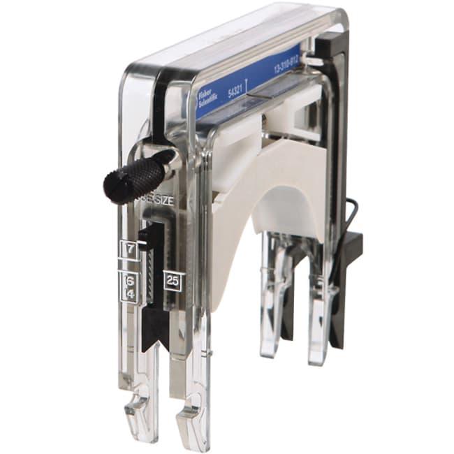 Fisherbrand™Cartridge for MCP3000 Series Pumps  Fisherbrand™Cartridge for MCP3000 Series Pumps
