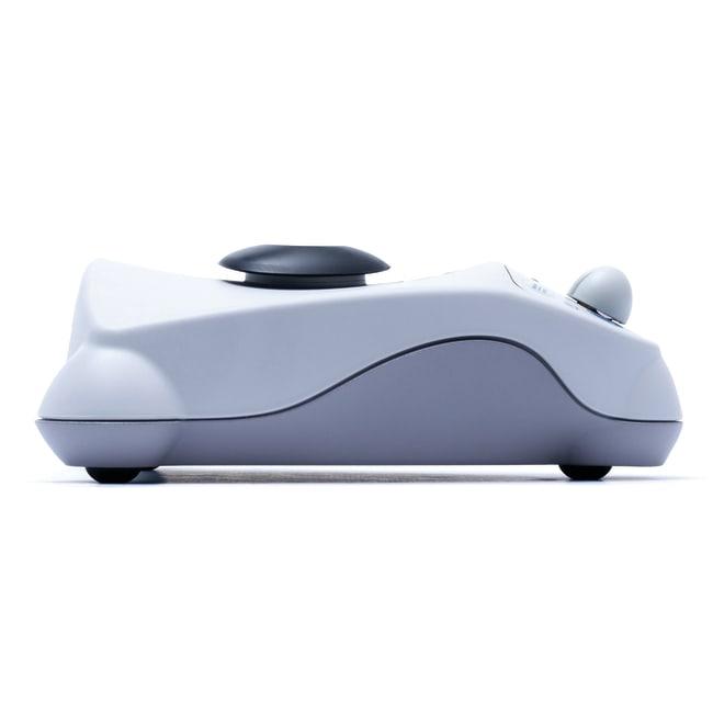 Fisherbrand™Wizard™ Infrared Vortex Mixer Model: Wizard Vortexers