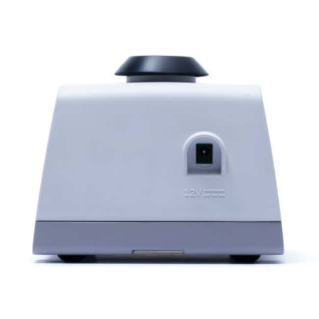 Fisherbrand™ZX3 Vortex Mixer Depth: 170 mm Vortexers