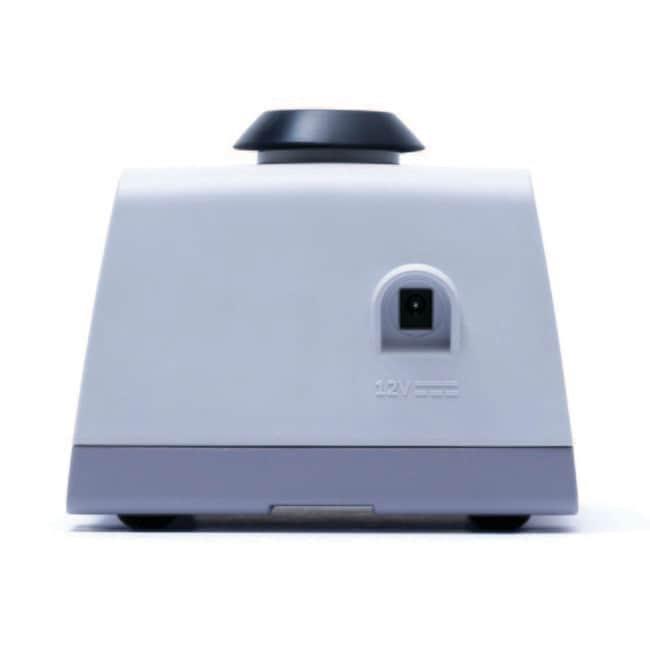 Simple Exhibition Stand Mixer : Fisherbrand™ zx4 ir vortex mixer height; 130 mm vortexers fisher
