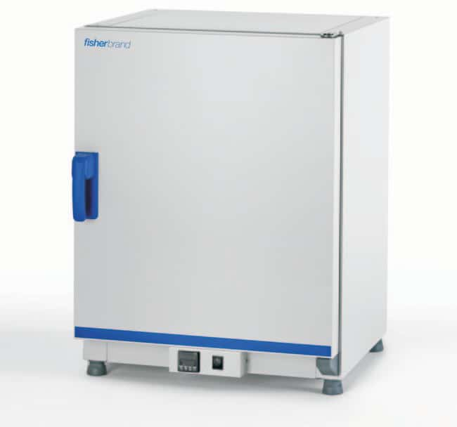 Fisherbrand™ Incubateur microbiologique à convection naturelle