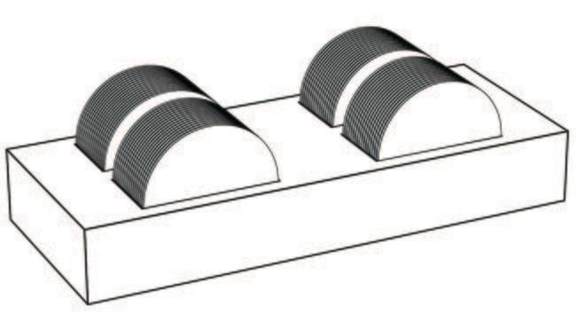 Fisherbrand™Runde Deckgläser aus Borosilikatglas Durchmesser: 16mm; Dicke: 0,13 bis 0,17mm Fisherbrand™Runde Deckgläser aus Borosilikatglas