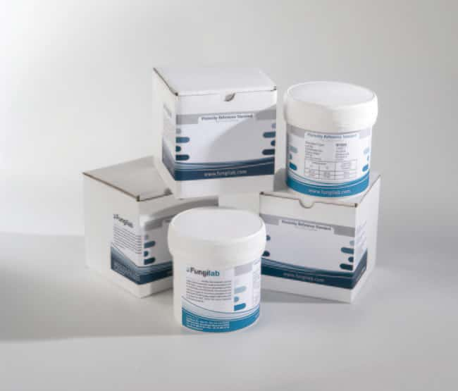 Fungilab™Silikonöle (Standard) RT12500; Approx. viscosity (mPas) at 25deg.C:  12,309 Fungilab™Silikonöle (Standard)