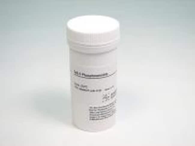 CytivaCy5.5 Amidite Cy5.5 Amidite; 100 mg:Biochemical Reagents