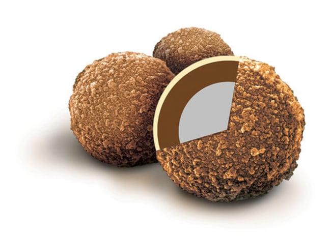 CytivaSera-Mag™ Oligo d(T) Magnetic Beads 100mL CytivaSera-Mag™ Oligo d(T) Magnetic Beads