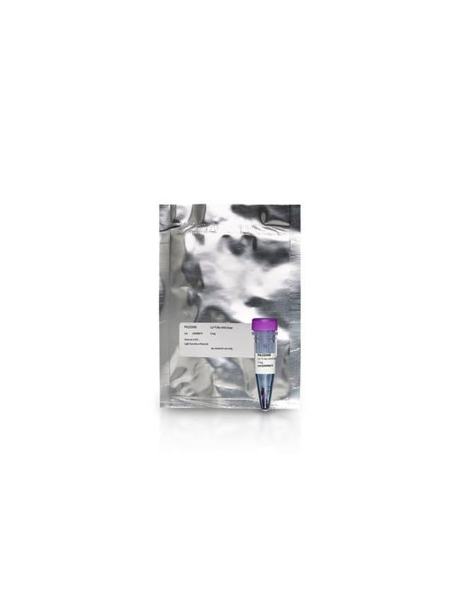 Cytiva (Formerly GE Healthcare Life Sciences)Amersham™ CyDye™ Vorteilspacks (bis-reaktiver NHS-Ester) Cy5; 5mg Cytiva (Formerly GE Healthcare Life Sciences)Amersham™ CyDye™ Vorteilspacks (bis-reaktiver NHS-Ester)