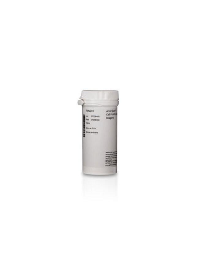 CytivaKit di proliferazione cellulare, kit ELISA BioTrak™ e componenti Labeling reagent; 10mL CytivaKit di proliferazione cellulare, kit ELISA BioTrak™ e componenti