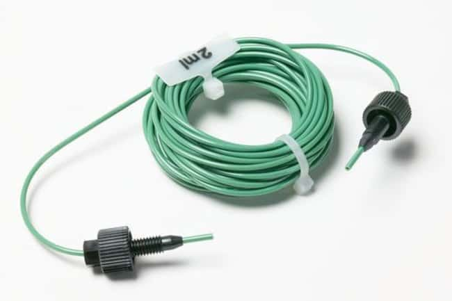 GE HealthcarePEEK Sample Loops: HPLC Instruments Chromatography Instruments