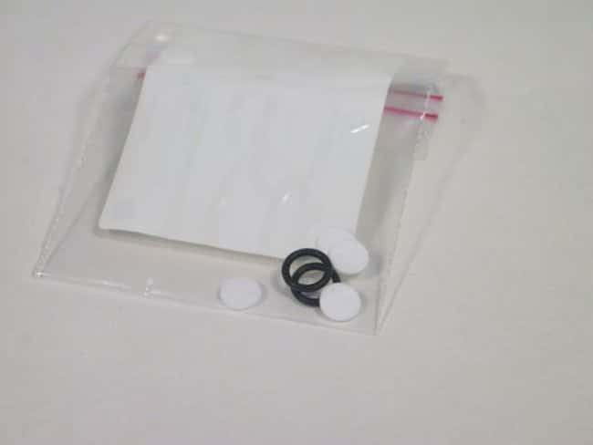 CytivaFilter and O-ring Kit Filter and O-ring kit Liquid Chromatograph Accessories