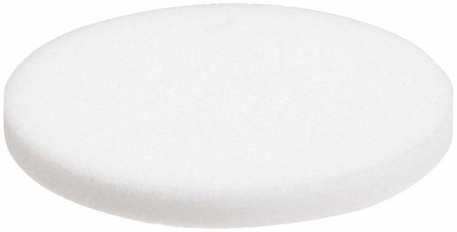 Cytiva (Formerly GE Healthcare Life Sciences) Borosilicate Glass Frit::