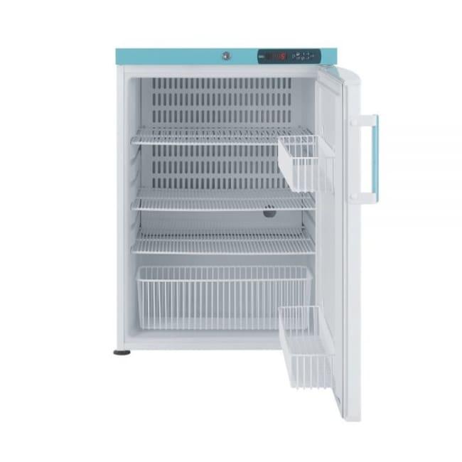 LEC Refrigeration™Refrigerator Lsr151Uk Atex  Laboratory Refrigerators