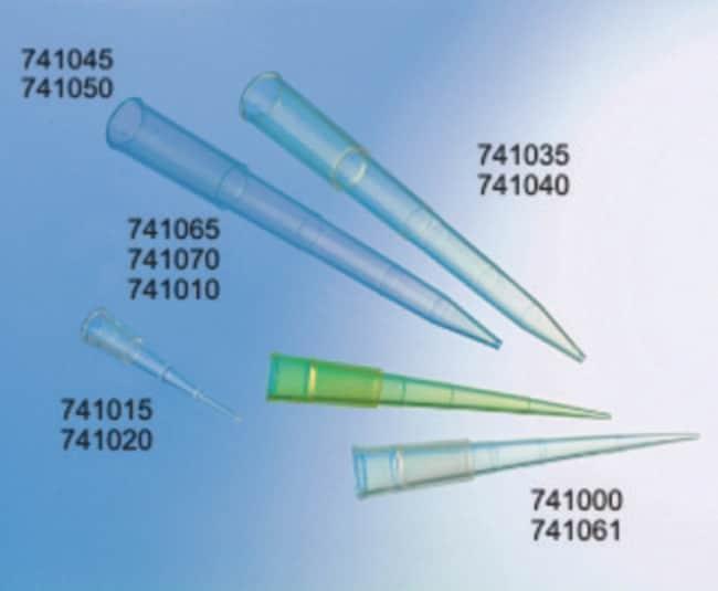 Greiner Bio-One™Système de recharge EasyLoad™ 1000 Transparent; Non stérile Greiner Bio-One™Système de recharge EasyLoad™ 1000