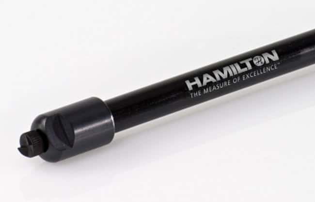 Hamilton™PRP-3 10μm  Hamilton™PRP-3 10μm