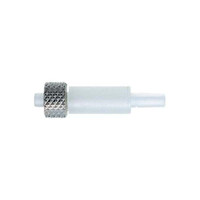 Hamilton™ Luer Lock Connectors Male Luer Lock / Male Luer Syringe Accessories