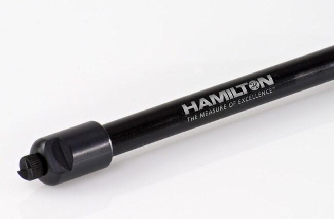 Hamilton™PRP-X110S Säulen ID: 2.1mm; Länge: 100mm Produkte