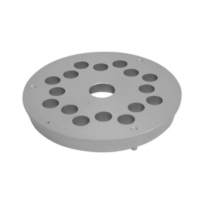 Heidolph™Vial MonoBlock  Products