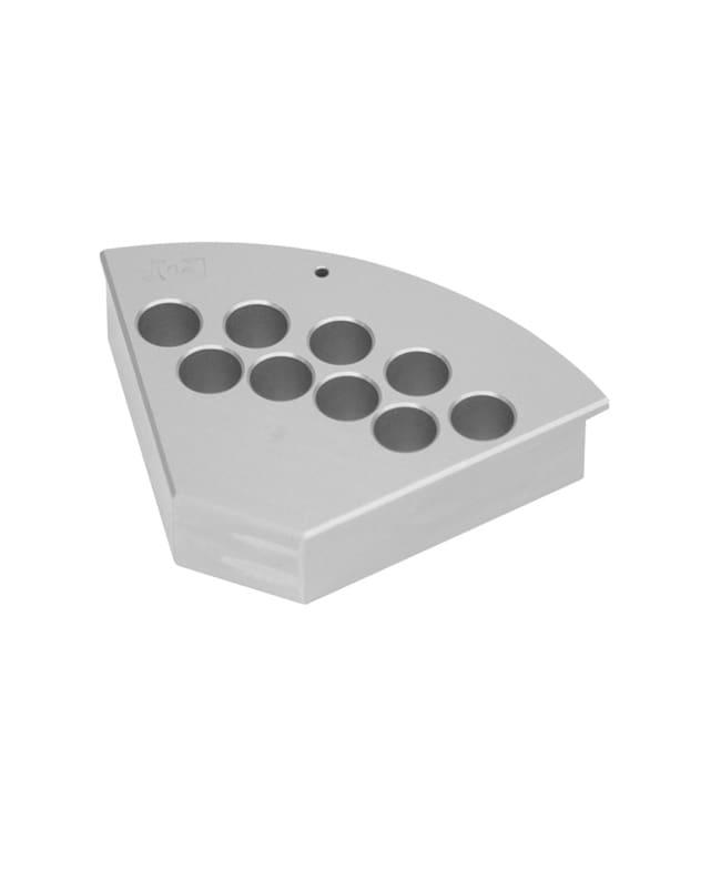 Heidolph™Tube PolyBlock  Products