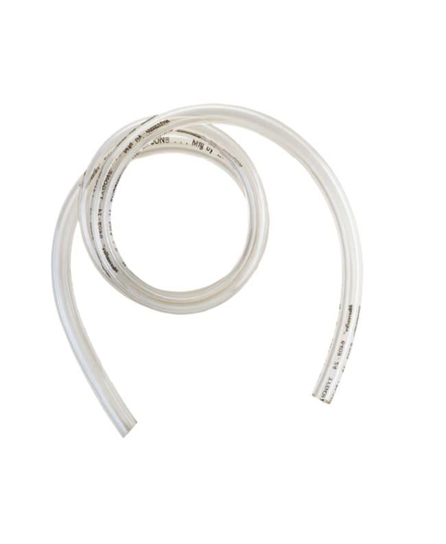 Heidolph™Tygon (Standard) Tubing  Heidolph™Tygon (Standard) Tubing