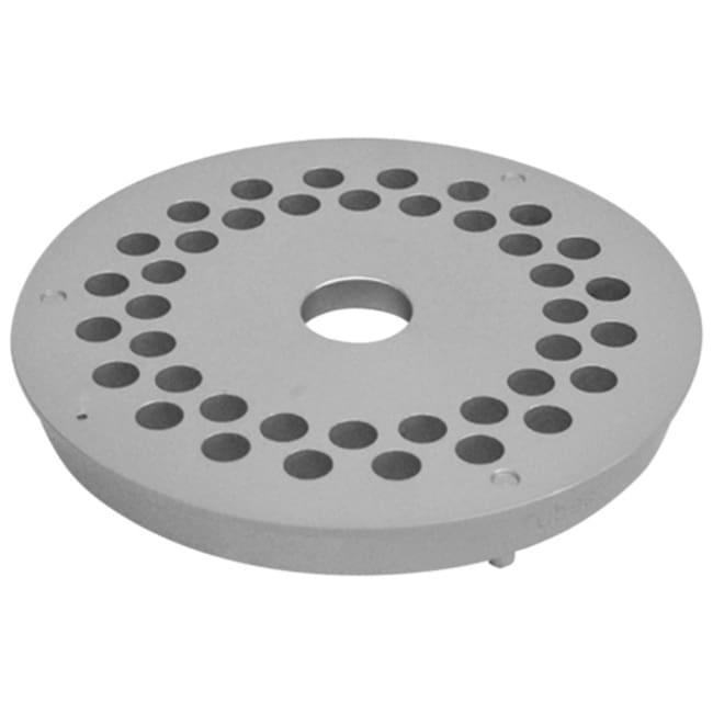 Heidolph™Tube MonoBlock  Products