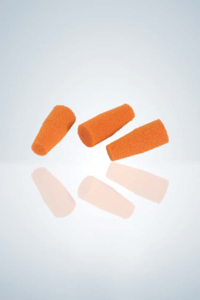 Hirschmann™ BIO-SILICO™ Silicone Stoppers Diameter (Metric) Inner: 18-21 mm products