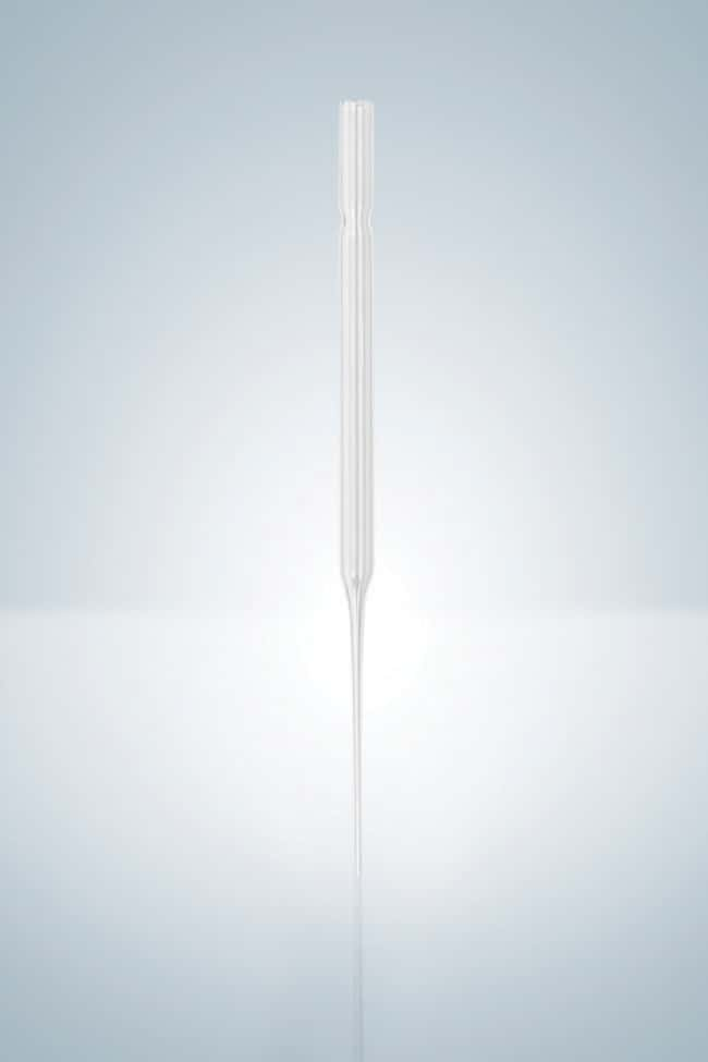Hirschmann™ Pasteur Pipettes Length: 150mm Products
