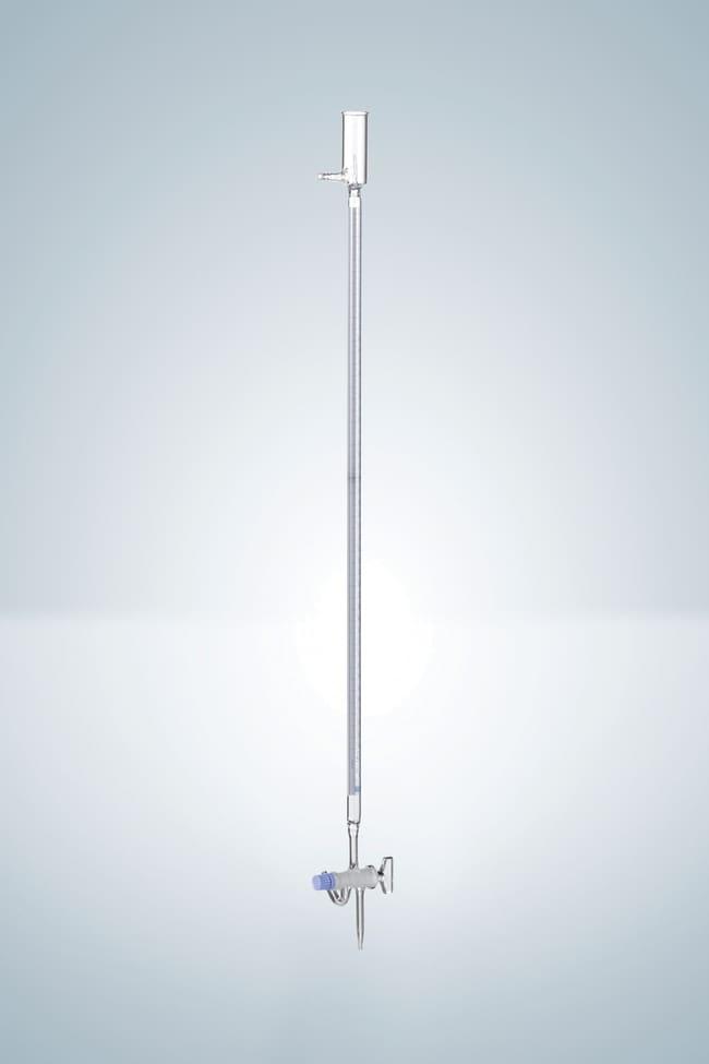 Hirschmann™DURAN™ Büretten nach Dafert-Muster mit blauen Graduierungen Fassungsvermögen (metrisch) 50ml Produkte
