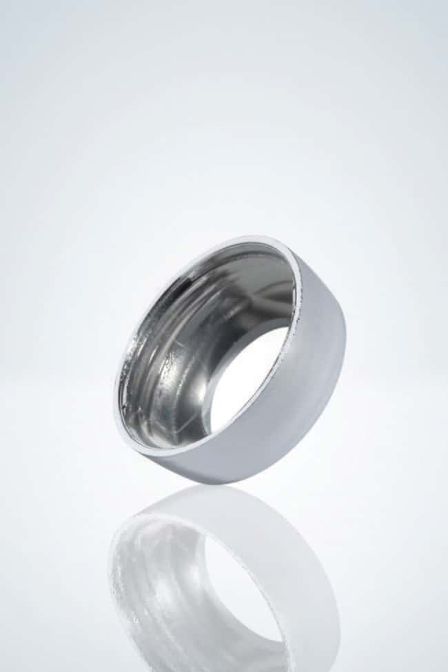Hirschmann™Retainer Ring Chrome Products