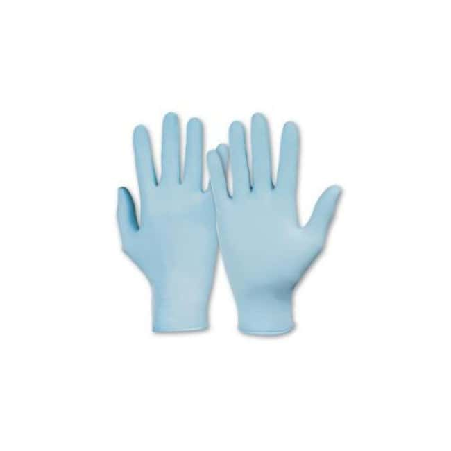 Honeywell KCL™Dermatril™ 740 Gloves Size: 9 products