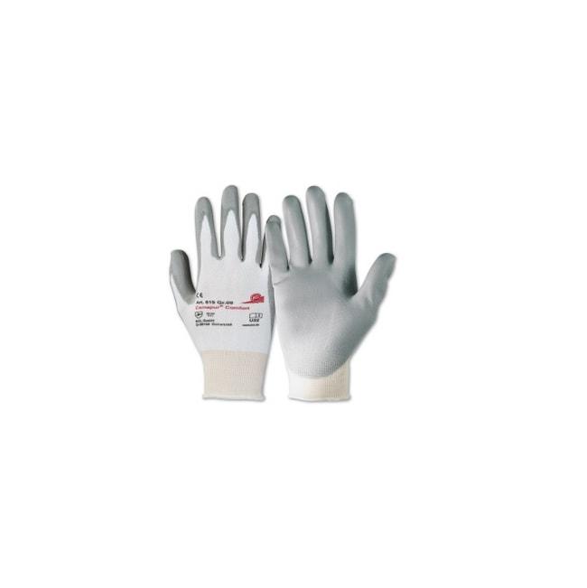 Honeywell KCL™Camapur™ Comfort 619 Handschuhe Größe: 10 Produkte