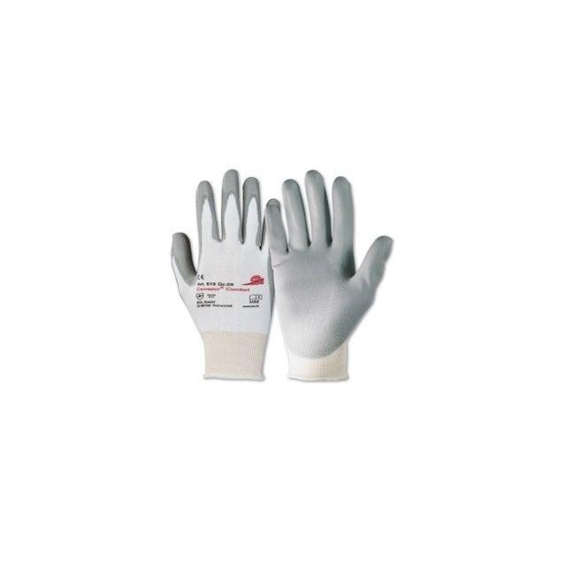 Honeywell KCL™Camapur™ Comfort 619 Handschuhe Größe: 11 Produkte