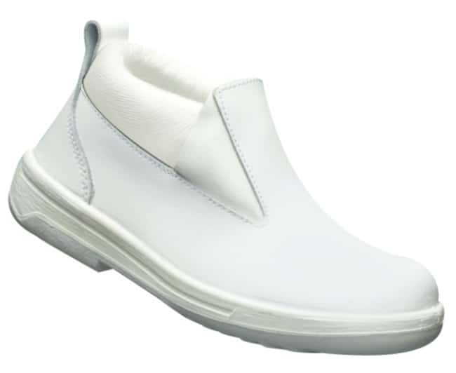 Honeywell™ White Range Super Mont Blanc S2 Shoes Size: 39 products