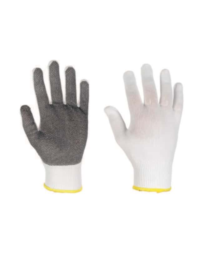 Honeywell™ TRICONYL Microdots Gloves Size: 10 Ver productos