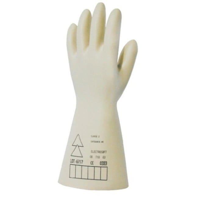 Honeywell™ELECTROSOFT Class 0 Latex Gloves Tamaño: 9 Ver productos