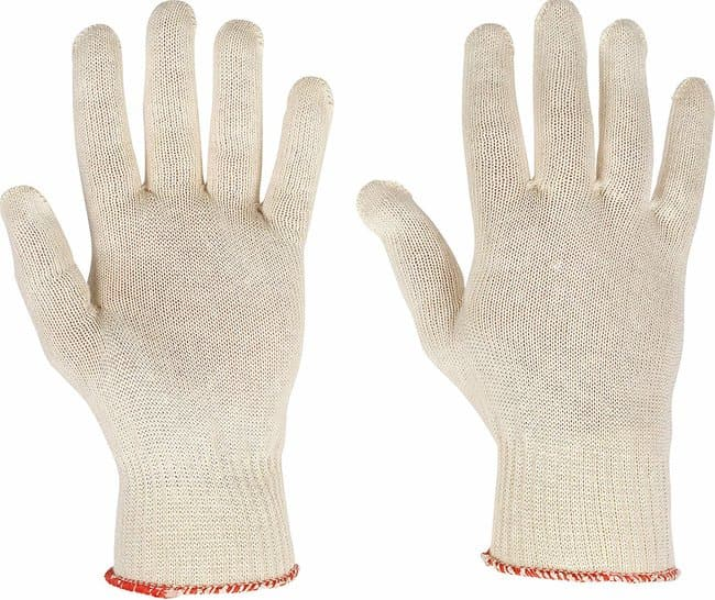 Honeywell™ TRICOTON Ultra Light Gloves Size: 7 products