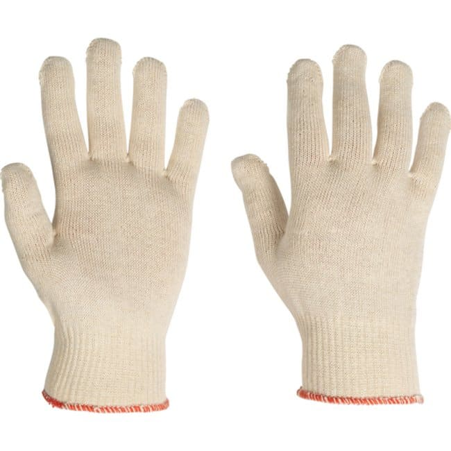 Honeywell™ TRICOTON Light Gloves Size: 8 products