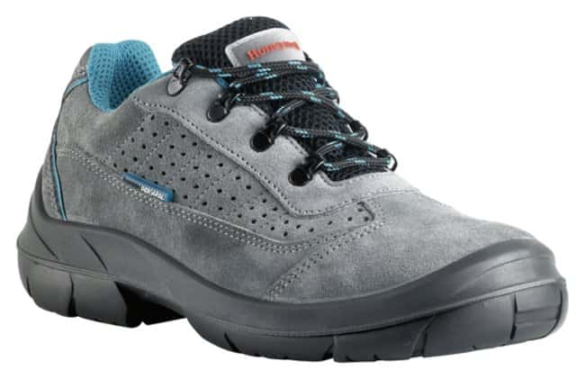 Honeywell™BACOU ACANTO S1P Shoes Size: 48 products