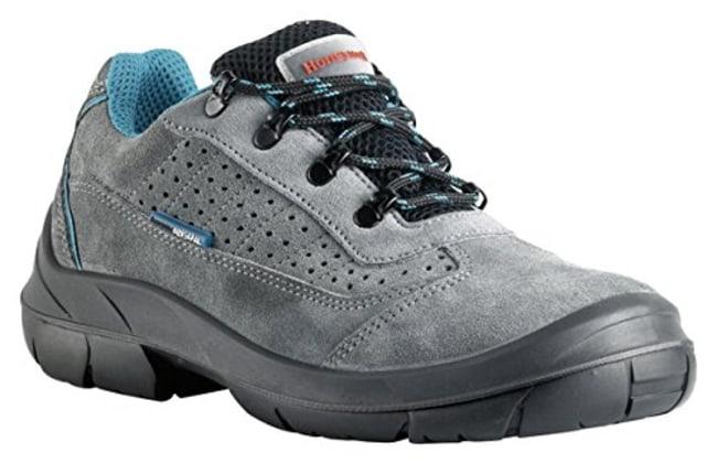 Honeywell™BACOU ACANTO S1P Shoes Size: 49 Honeywell™BACOU ACANTO S1P Shoes