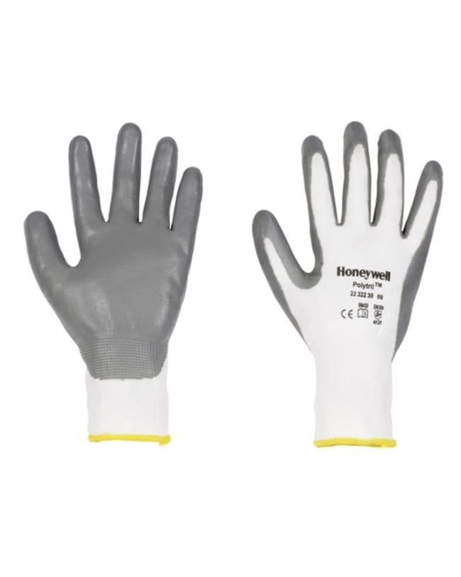 Honeywell™POLYTRIL™ Handschuhe Größe: 9 Produkte