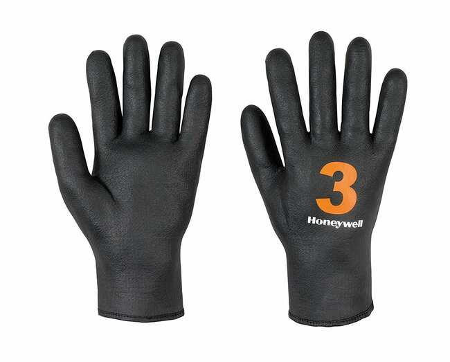 Honeywell™Check and Go DeepTril 3 Handschuhe Größe: 9 Produkte