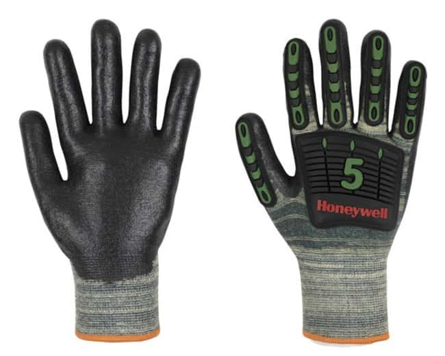 Honeywell™SKELETON NIT 5 Gloves Size: 8 Ver productos