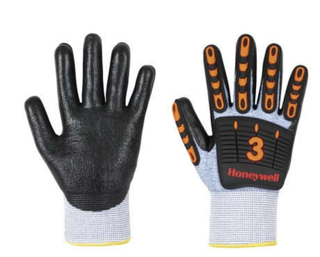 Honeywell™SKELETON NIT 3 Gloves Size: 10 products