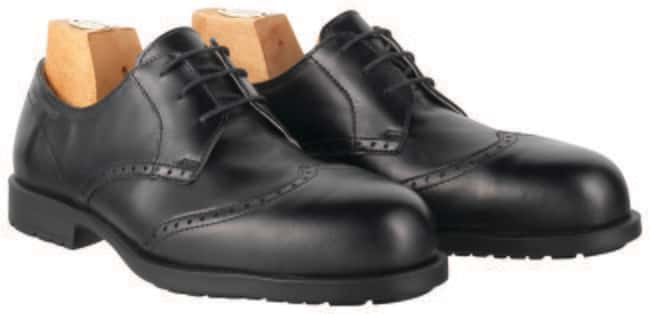 Honeywell™EXECUTIVE ERRO S3 Shoes Size: 42 products