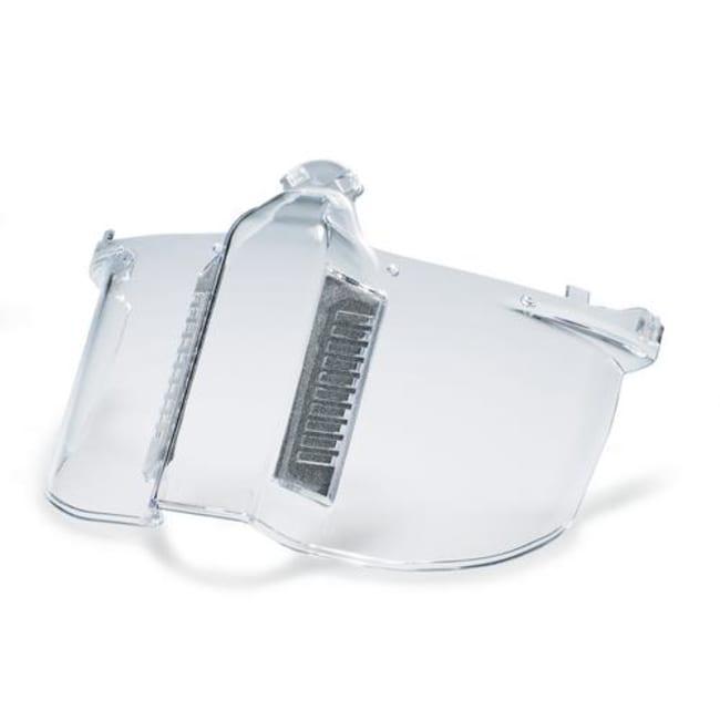 Honeywell™Uvex™ Ultravision Mundschutz Beschreibung: Ersatz-Mundschutz für Modell 9301 Safety Goggles