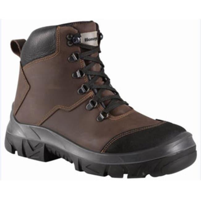 Honeywell™HIKE (i)XTREM S3 Shoes Size: 42 products