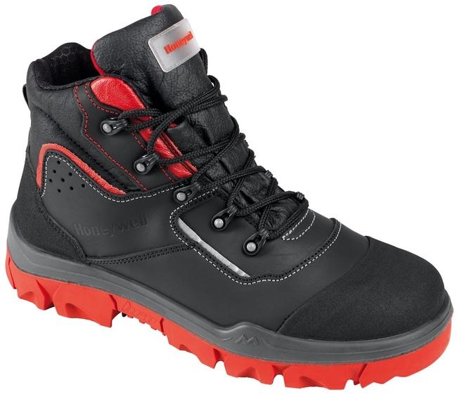 Honeywell™PROTECT (i)XTREM S3 Schuhe Größe: 38 Honeywell™PROTECT (i)XTREM S3 Schuhe