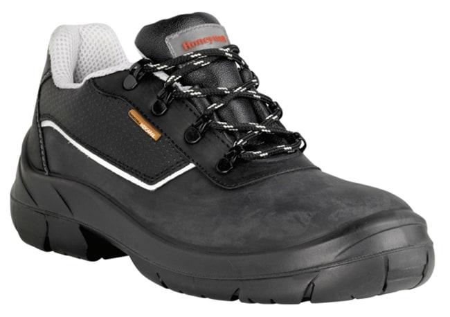 Honeywell™BACOU HEPTO S3 Shoes Size: 48 Honeywell™BACOU HEPTO S3 Shoes