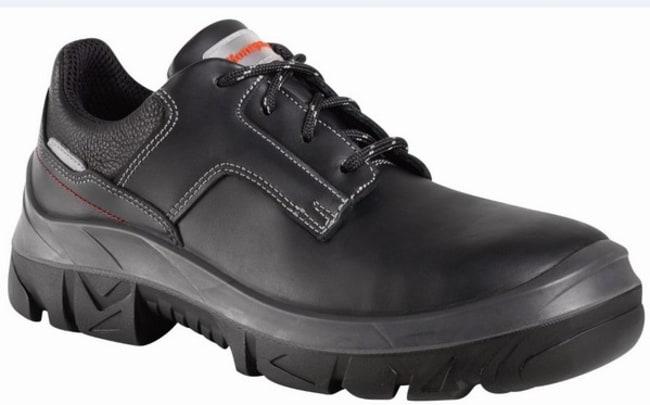 Honeywell™FORCE (i)XTREM S3 Shoes Size: 40 Honeywell™FORCE (i)XTREM S3 Shoes