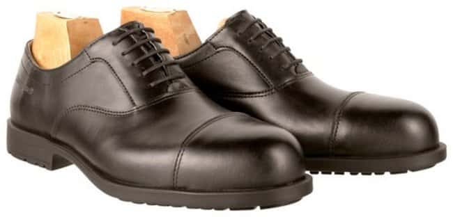 Honeywell™EXECUTIVE ELEGIO S3 Shoes Size: 40 products