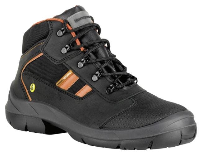 Honeywell™BACOU MICREL ESD S3 Schuhe Größe: 46 Honeywell™BACOU MICREL ESD S3 Schuhe